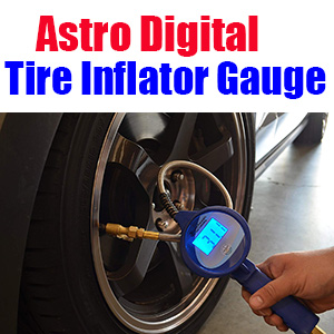 Astro-3018-Digital-Tire-Pressure-Gauge-and-Inflator-with-Stainless-Steel-Braided-Hose