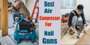 Best-Air-Compressor-for-nail-gun