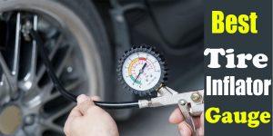 Best-tire-inflator-with-gauge