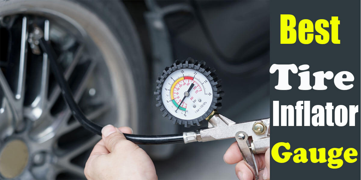 Best-tire-inflator-with-gauge