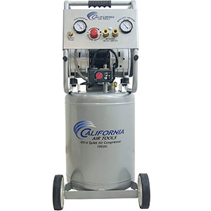 California-Air-Tools-10020C-Ultra-Quiet-Oil-Free-and-Powerful-Air-Compressor,-2-hp