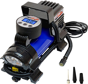 EPAuto-12V-DC-Portable-Air-Compressor-Pump,-Digital-Tire