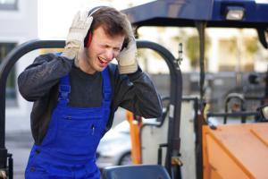 How to Quiet an Air Compressor 7 Noise Reduction Techniques