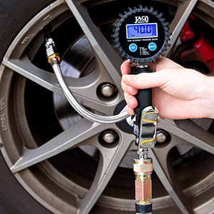 JACO-FlowPro-Digital-Tire-Inflator-with-Pressure-Gauge-200-PSI