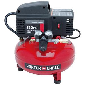 PORTER-CABLE-PCFP02003-3.5-Gallon-135-PSI-Pancake-Compressor