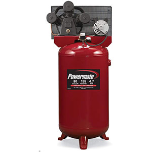 Powermate-Vx-PLA4708065-80-Gallon-Electric-Air-Compressor