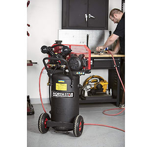NorthStar-Single-Stage-Portable-Electric-Air-Compressor