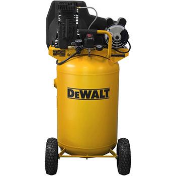 DeWalt-DXCMLA1983054-30-Gallon-Portable-Air-Compressor