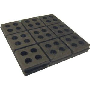 UPE group Anti Vibration Pads