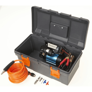 ARB (CKMP12) High Performance Portable Air Compressor