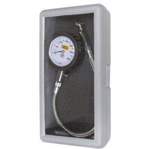 Auto Meter 2160 Tire Pressure Gauge