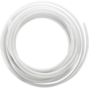 Beduan Pneumatic Tubing Pipe