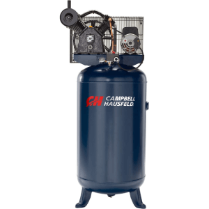 Campbell Hausfeld 2 Stage Air Compressor