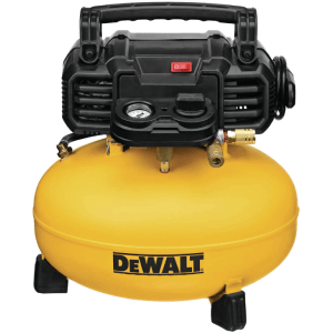 best compressor for sprinkler blowout