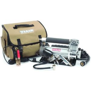 VIAIR 45043 Automatic Function Portable Compressor