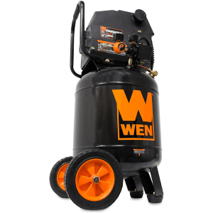best air compressor for winterizing sprinkler system